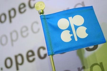 تاثیر توافق اوپک بر بازار جهانی نفت