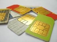 قطع سیم کارت مشترکانی که نقص اطلاعات هویتی دارند