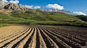 یک مترمکعب خاک وطن چند؟