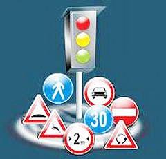 تغییر اساسی در آزمون گواهینامه رانندگی
