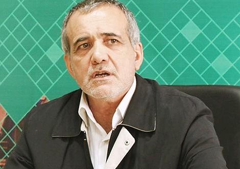 بابک زنجانی تنها نبوده؛ قوه قضائیه همدستان او را تحت تعقیب قرار دهد