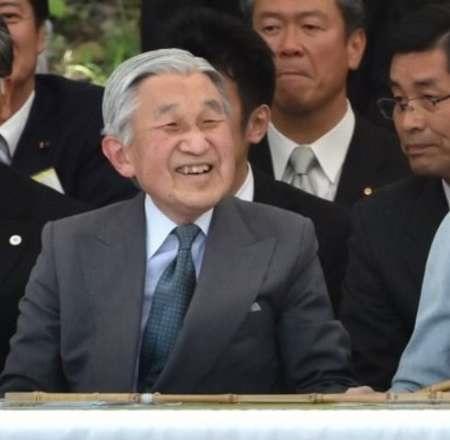 آمریکا سبب لغو دیدار پوتین و امپراتور ژاپن شد