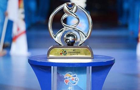 قرعه کشی لیگ قهرمانان آسیا | وضعیت تیمهای ایرانی مشخص شد