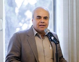 محمد سلطانیفر،