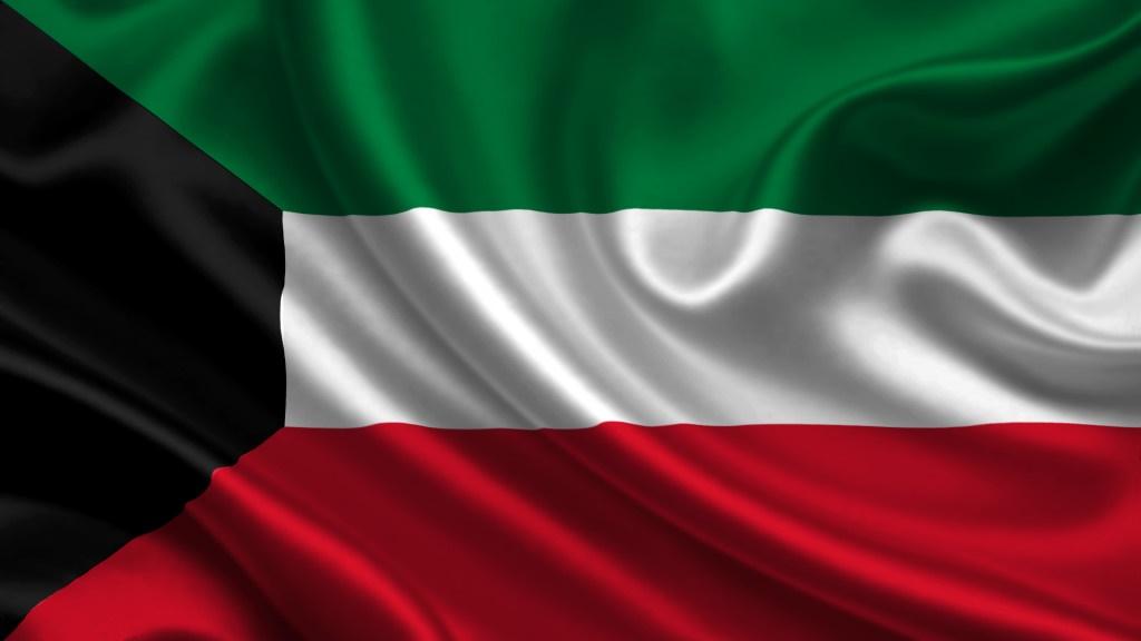 کویت از آغاز تماسهای دو جانبه با ایران خبر داد