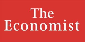 آشنایی با اکونومیست
