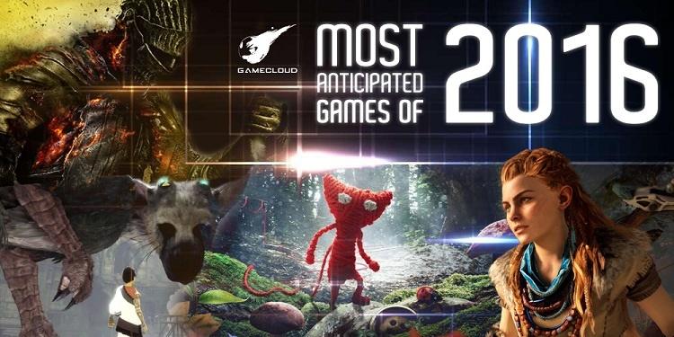 آشنایی با موفقترین بازیهای ویدیویی سال ۲۰۱۶ | گیمها عجب دنیایی دارند