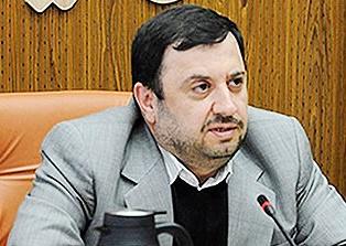 سیدابوالحسن فیروزآبادی