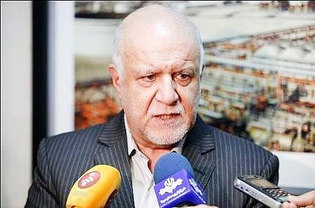 وزارت نفت ۳.۵ میلیارد دلار از بابک زنجانی طلب دارد