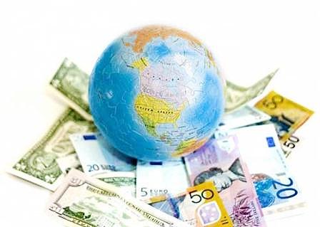 امکان ارسال حواله ارزی اشخاص در بانک ملی ایران فراهم شد