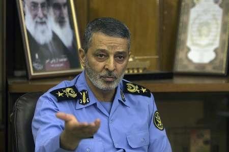 عبدالرحیم موسوی