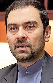 اقتصاد، محور سفر رئیسجمهور به ارمنستان