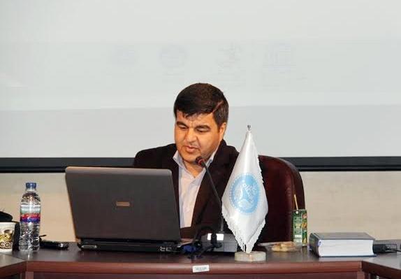 عضویت در فیسبوک و پیامدهای آن بر نظام خانواده در ایران