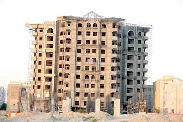 آغاز صدور شناسنامه فنی ساختمان در تهران
