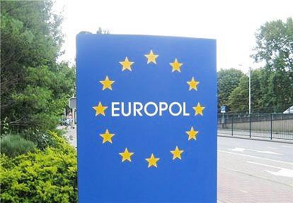 یوروپل: داعش تاکتیکهای جدیدی برای اروپا تدارک دیده است