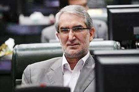 موفقیت چشمگیر دیپلماسی ایران در اوپک