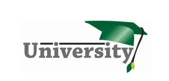 دانشگاههای سبز معرفی میشوند