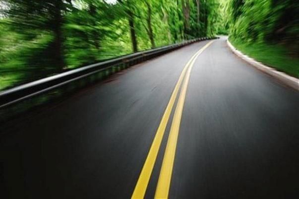 جادهها ۸۰ درصد کره زمین را اشغال کردهاند