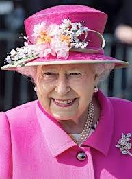 ملکه انگلیس حامی جدایی بریتانیا از اتحادیه اروپا بود
