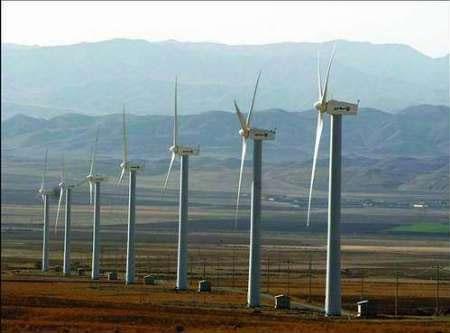 تامین پنج درصد برق کشور از نیروگاههای تجدیدپذیر در اولویت است