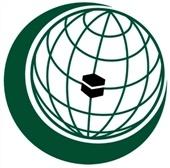 درخواست سازمان همکاری اسلامی برای توقف فوری خشونتها در میانمار
