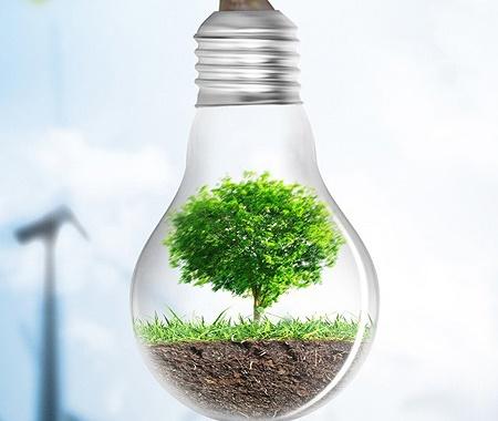 آشنایی با تاثیر آلودگیهای تولید برق بر محیط زیست
