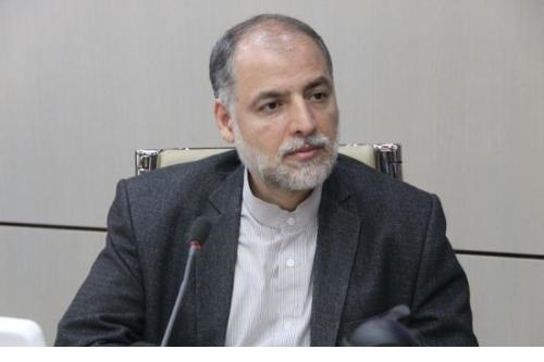 دبیر شورای دهان وزارت بهداشت