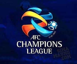 سهمیه ایران در لیگ قهرمانان مجددا ۲+۲ اعلام شد