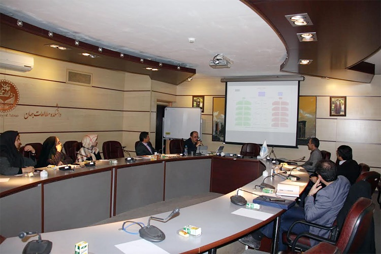 گروگل | شبکهاجتماعی مشارکتی ایرانیان