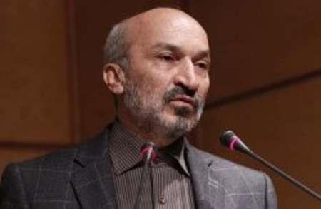 سالانه ۵۰ هزار پژوهش بدون متقاضی در ایران انجام میشود