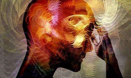 آشنایی با برخی از نشانههای احتمال ابتلا به اختلالات روانی