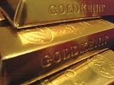 شنبه ۲۰ آذر   خوشبینی نسبت به افزایش قیمت طلای جهانی