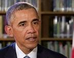 مقامات کاخسفید از موافقت اوباما با تمدید تحریمهای ایران خبر میدهند