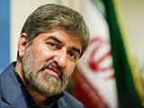 تازهترین خبر از کمیته تحقیق از لغو سخنرانی علی مطهری در مشهد