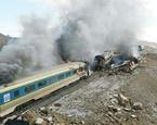 پیکرهای شناسایی شده «حادثه سمنان» به ۴۲ نفر رسید