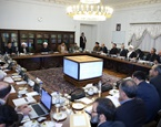 سند تبیین الزامات شبکه ملی اطلاعات تصویب شد 