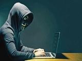 هکرها پشت دروازه سایتهای مراکز دولتی