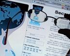 ویکیلیکس ۲۵۰۰ سند محرمانه جدید منتشر کرد