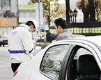 آخرین مهلت بخشودگی جرایم معوق رانندگی اعلام شد
