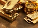 خوشبینی تحلیلگران برای افزایش قیمت طلا