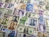 شنبه ۱۳ آذر | کاهش نرخ دلار و افزایش یورو و پوند بانکی