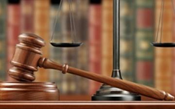 دستگیری زن و مرد همسرکش