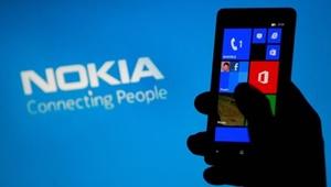 احیای تجارت گوشیهای نوکیا با کمک نوستالژی