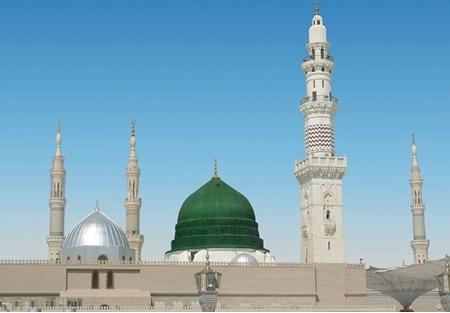 هجرت پیامبر (ص) از مکه و مهاجرت واقعی در آموزههای دینی | سیمای هجرت در قرآن