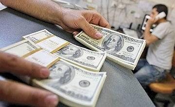 نوسان دلار در کانال ٣٨٠٠ | ورود صرافیهای دولتی برای شکستن نرخ