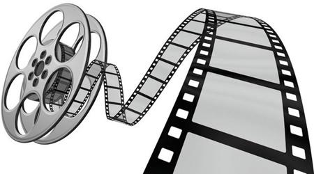 تاثیر سلام بمبئی بر آمار فروش فیلمها