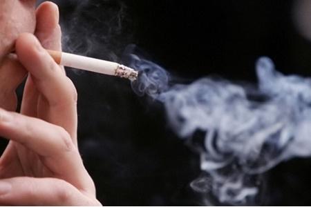 سیگار ریسک حمله قلبی را ۸ برابر افزایش میدهد