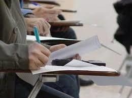 ابهام در تجمیع آزمون دکتری آزاد و دولتی