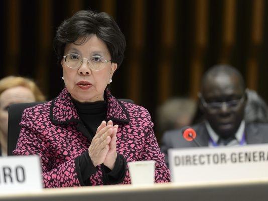 سازمان جهانی بهداشت در برابر زیکا وضعیت اضطراری اعلام کرد