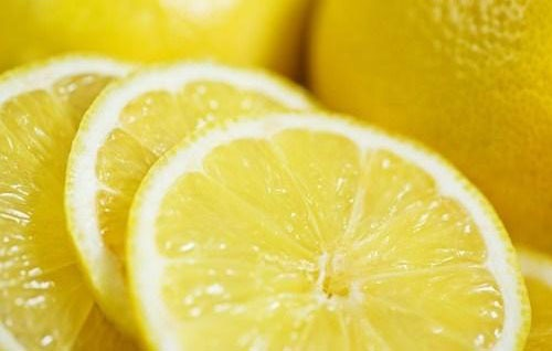 چرا لیموشیرین تلخ میشود؟